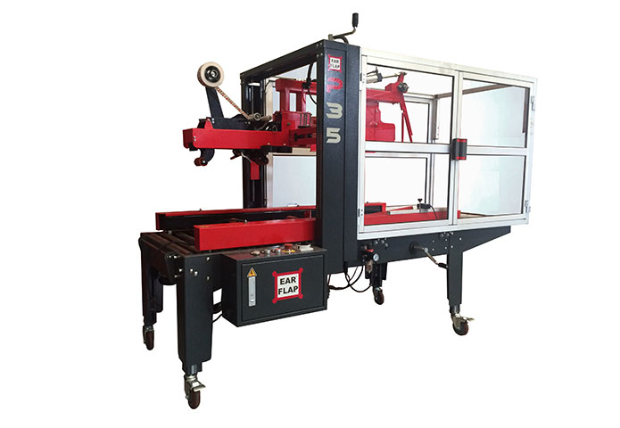 automatic-uniform-case-sealer-carton-sealer-p35_002