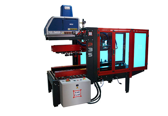 automatic-uniform-case-sealer-carton-sealer-p35_004