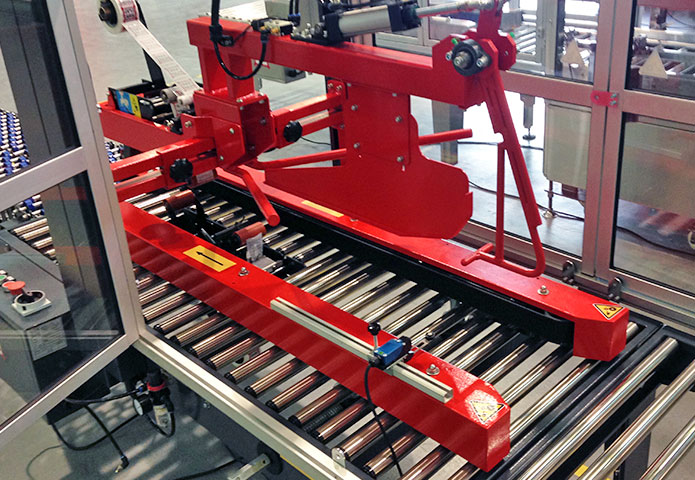 automatic-uniform-case-sealer-carton-sealer-p35_008