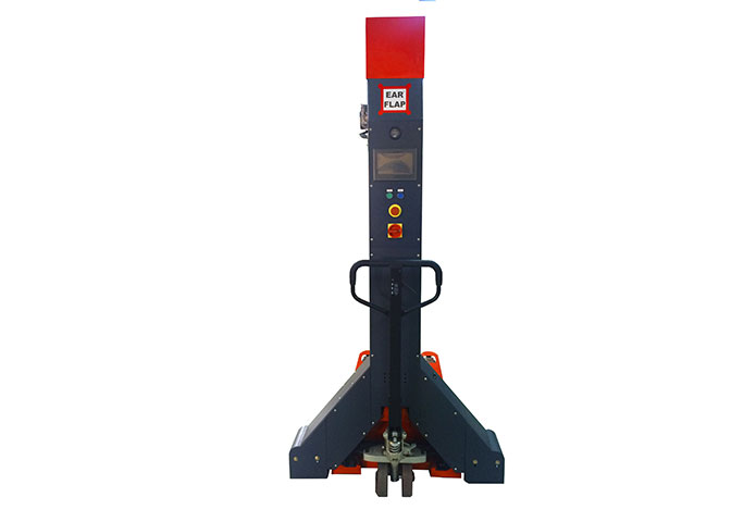semi-automatic-forklift-rotary-arm-stretch-wrapper-pallet-wrapper-800_002