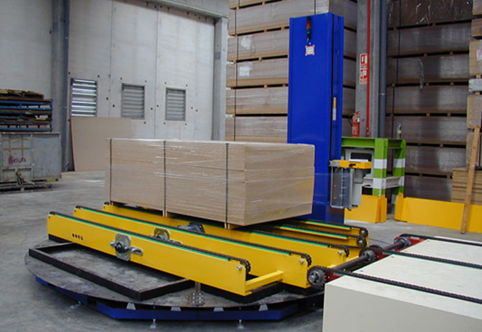 automatic-turntable-stretch-wrapper-pallet-wrapper-trm1500_006