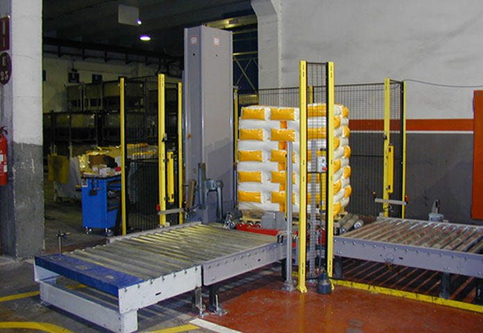 automatic-turntable-stretch-wrapper-pallet-wrapper-trm1500_007