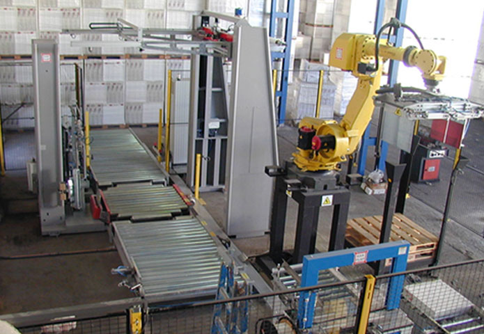 automatic-turntable-stretch-wrapper-pallet-wrapper-trm1500_008