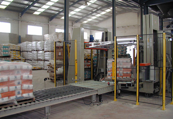 automatic-turntable-stretch-wrapper-pallet-wrapper-trm1500_009